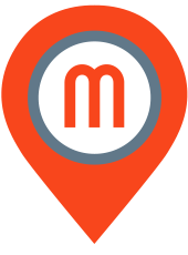 mijner-google-maps
