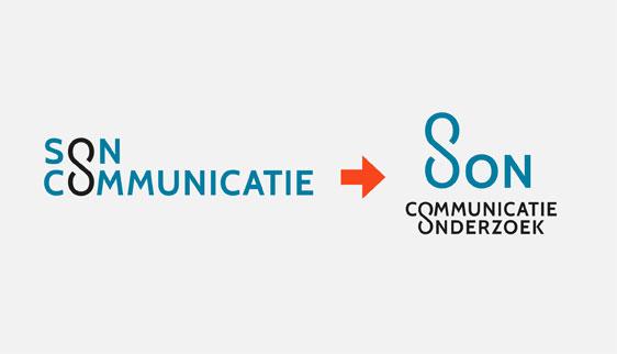 Son Communicatie en Onderzoek