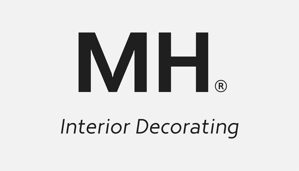 MH Interior Decorating
