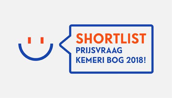 Presentatie prijsvraag Bouwwerk architecten