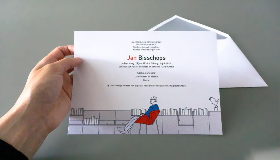 Bisschops