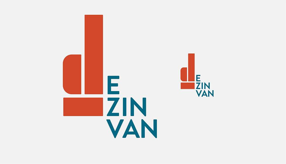 Logo De ZIN van